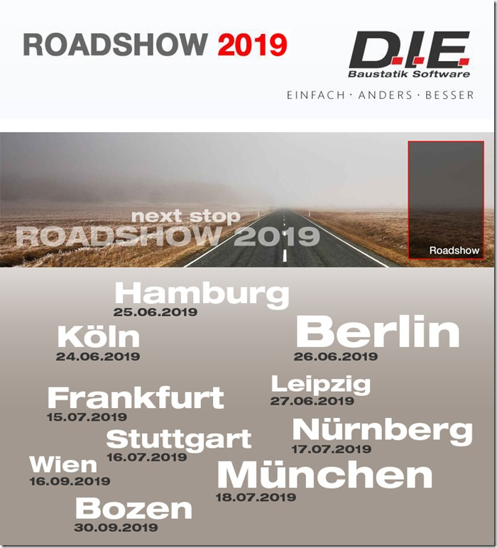 roadshow2